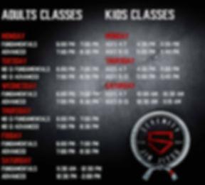 Timetable Jan.jpg