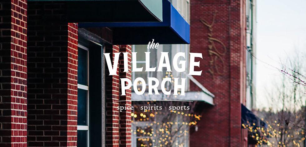 village-porch-website-top-scaled-e1614967984364-683x1024.jpg