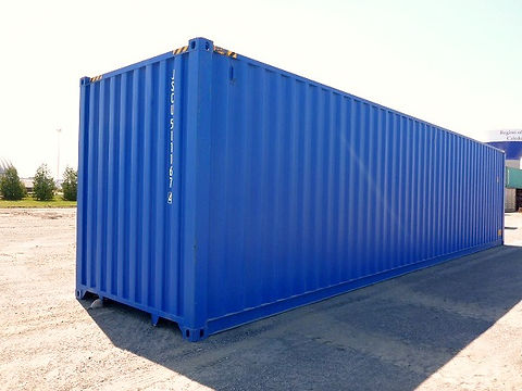 40-ft-high-cube-container_edited.jpg