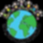 OWCF Logo transp 2.png
