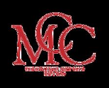 mcc%20logoFINAL_edited.png