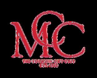mcc%2520logoFINAL_edited_edited.png