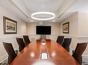 MCC Medium Conference Room.jpg