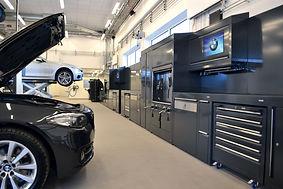 BMWBavaria_Stockholm_02.jpg