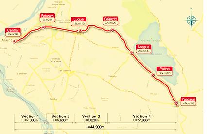 Tren de Cercanias_ruta.webp