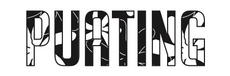 putaing logo2.png