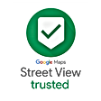 Certification-Google-street-view.png