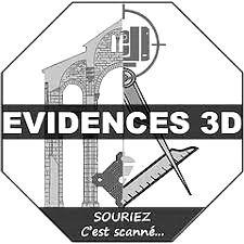Evidences 3D