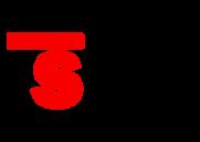 logo_iseo-partenaire-la-cle-lyonnaise.png