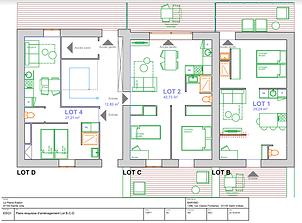 Annexe1_-_Plan_RDC_1-50ème.png