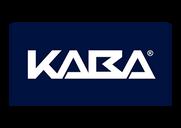 logo-kaba-partenaire-la-cle-lyonnaise.png
