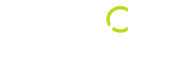 Logo LMDC blanc vectorisé.png
