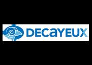 logo-decayeux-partenaire-la-cle-lyonnaise.png