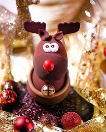 Chocolatier Pépin