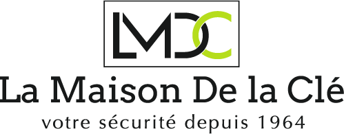 Logo LMDC vectorisé.png