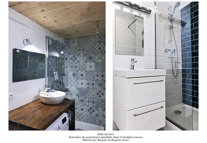 Annexe 10 - Exemple Salle de bain.jpg