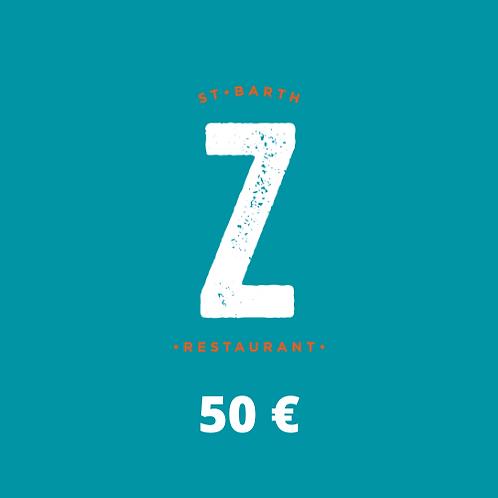 Good buy 50€