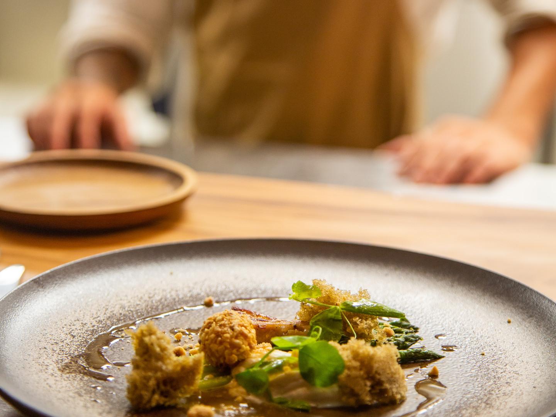 Restaurant_Le_Zion_HD13062019_©Axelle_Ca