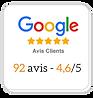 Avis Google - La Clé Lyonnaise