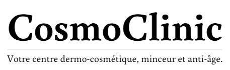 CosmoClinic Lyon