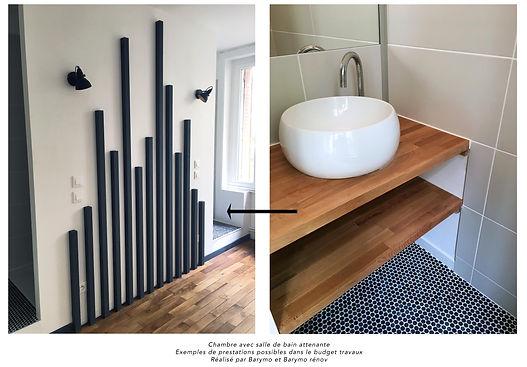 Annexe_9_-_Exemple_concept_salle_de_bain