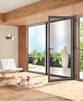 Fenêtre & Volet Lyon
