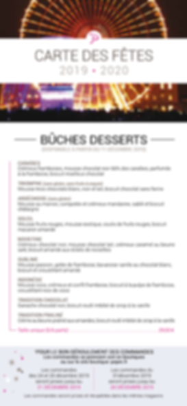 Carte_fêtes_2019 (1)_Page_1.png