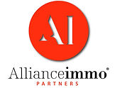 Alliance Immo Partners