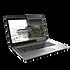 kisspng-autodesk-revit-computer-software