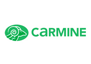 logo-carmine-partenaire-la-cle-lyonnaise.png