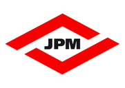 logo-jpm-partenaire-la-cle-lyonnaise.png