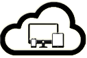 iconWebShareCloud.png