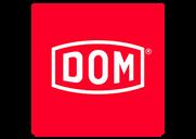 logo-dom-partenaire-la-cle-lyonnaise.png