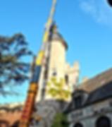 Schermata 2018-11-16 alle 17.37.43_edite
