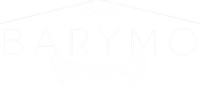 2018-02-06 LOGO BARYMO RENOV CONSTRUCTIO