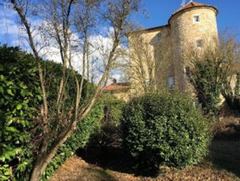 Sainte Julie - Barymo.png