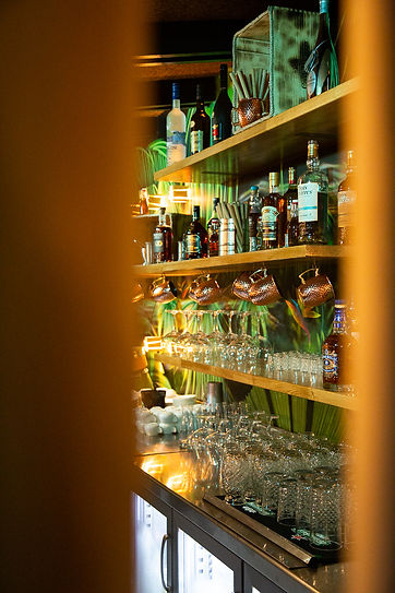 Restaurant_Le_Zion_WEB13062019_©Axelle_