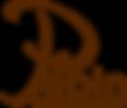 Logo Pépin
