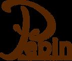 Logo Maison Pépin Lyon