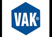 logo-vak-partenaire-la-cle-lyonnaise.png