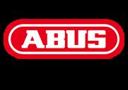 logo-abus-partenaire-la-cle-lyonnaise.png
