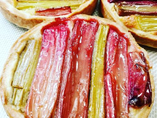 Nouveaux #desserts @msb_monsaladebar 😍🍰