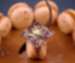 Pâtisserie Chocolaterie Pépin Lyon