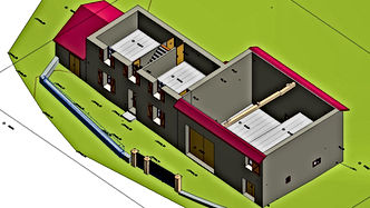 AMBIERLE%20MAQUETTE%20REVIT%20(2)_edited