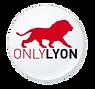Maison Pépin Only Lyon