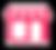 Sans titre - 2019-08-01T193824_edited.pn