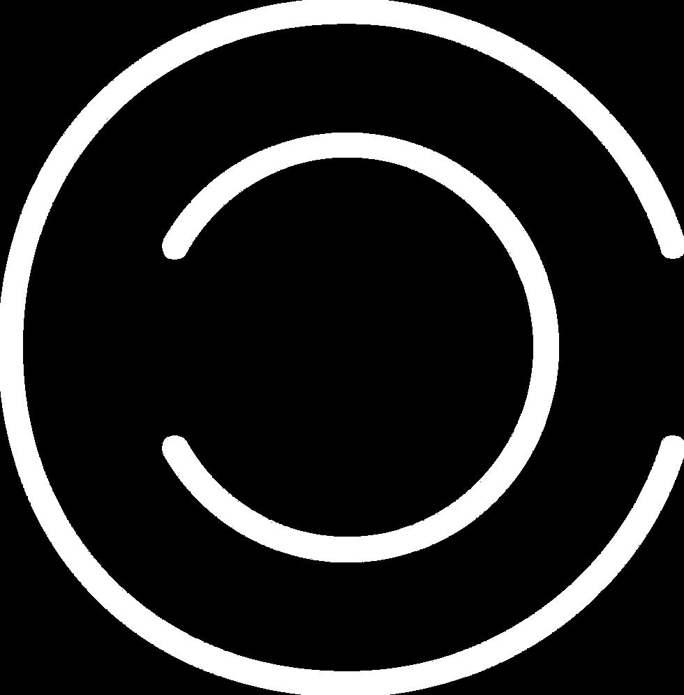 Logo expert marketing digital