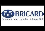 logo-bricard-partenaire-la-cle-lyonnaise.png