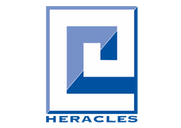 logo-HERACLES-partenaire-la-cle-lyonnaise.png