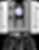 comparaison-scanner-laser-3d-station-tot